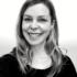 Jen Wright, Clinic Founder, Massage Therapist