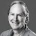 David Gilbert, Integrative Therapist