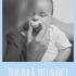 TRAUMA AND PREGNANCY